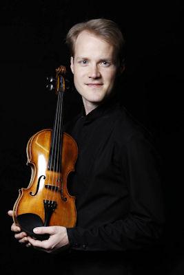 Christoph Koncz