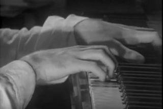 Gould - Hands