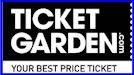Ticketgarden