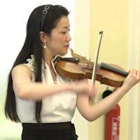 Tomoko Mayeda